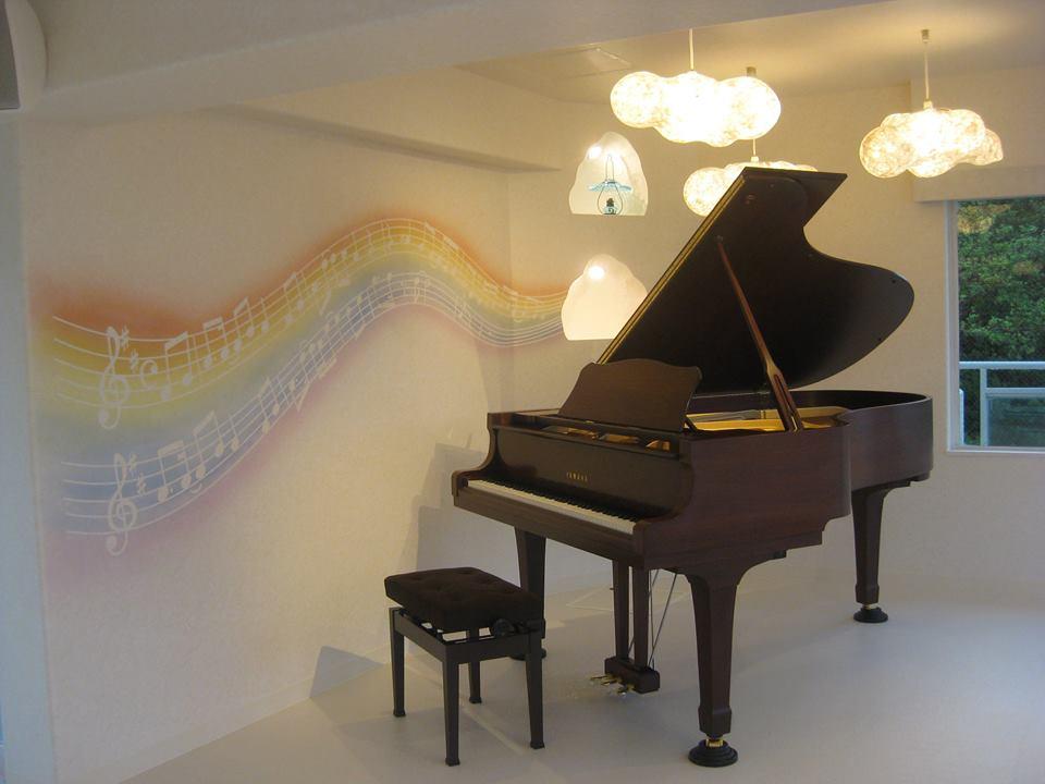 kantokotoro_piano_1