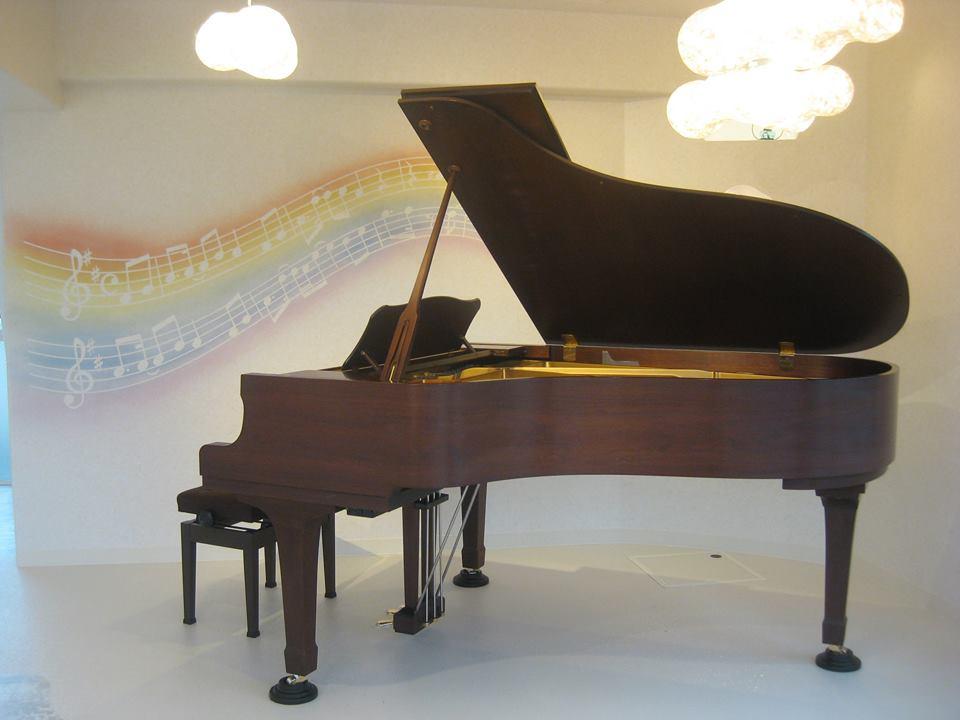 kantokotoro_piano_2